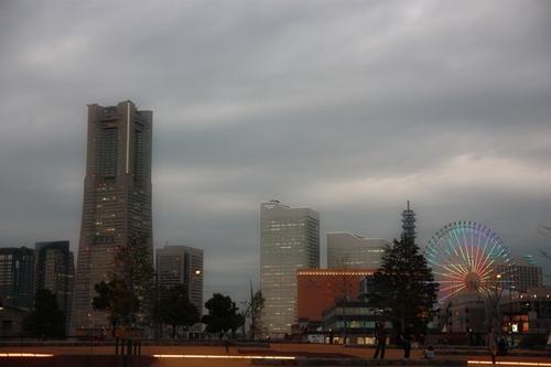 200911292.jpg