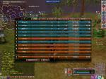 アークトゥルス戦