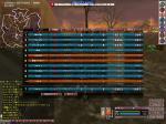 セルベーン戦