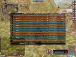 クローディア戦