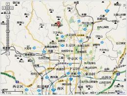 kyoto-map-genkoan.jpg
