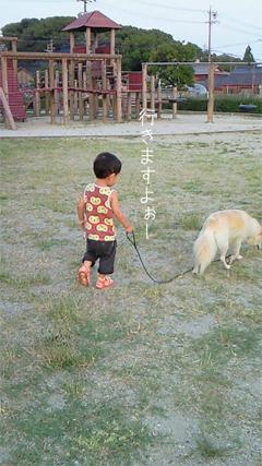 0826シー散歩2