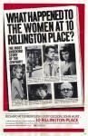 10rillington_poster.jpg