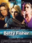 Betty_Fisher_poster.jpg