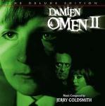 Damien_Omen_II_VareseCD.jpg