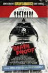 Death_Proof_poster01.jpg