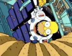 Deep_Space_Homer.jpg