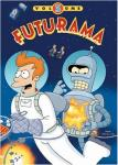 FuturamaVol3dvd.jpg
