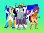 Futurama_heroes.jpg
