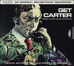 Get_Carter_Budd_CD.jpg