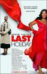 Last_holiday_poster.jpg