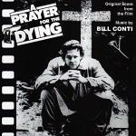 Prayer_for_dying_Conti_CD.jpg