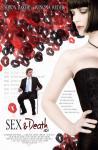 SexDeath101_poster.jpg