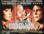 WickerPark-UKposter.jpg