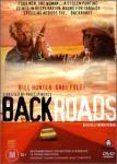 backroads_dvd.jpg