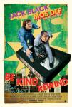 be_kind_rewind_poster.jpg