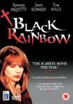blackrainbow_dvd.jpg