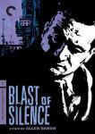 blast_silence_usdvd.jpg