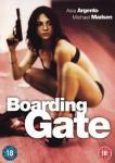 boarding_gate_ukdvd.jpg