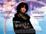 breakfast-on-pluto-poster-1.jpg