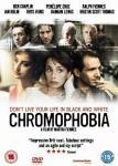 chromophobia_ukdvd.jpg