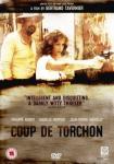 coup_de_torchon_ukdvd.jpg