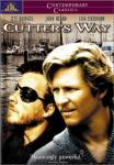 cutters-way_usdvd.jpg