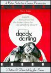 daddydarling_usdvd.jpg
