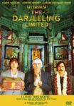 darjeeling_jpdvd.jpg