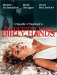 dirtyhands_dvd.jpg