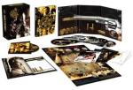 dirtyharry_box08_jpdvd.jpg