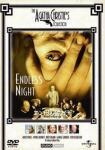 endless-night_jpdvd.jpg