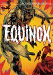 equinox_dvd.jpg