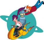 futurama1_planet_three.jpg