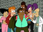 futurama_backhisgroove.jpg