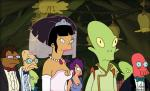 futurama_bwbb_wedding.jpg