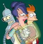 futurama_matt_head.jpg