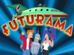 futurama_wallpaper.jpg