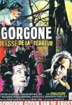 gorgon_poster.jpg