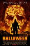 halloween07_poster.jpg