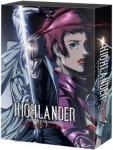 highlander-box_jpdvd.jpg
