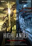 highlander_dc_jpdvdjpg.jpg