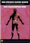 illustrated_man_dvd.jpg