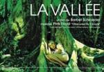 la_vallee_jpdvd.jpg