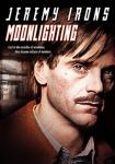 moonlighting_dvd01.jpg