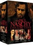 naschy-box_usdvd.jpg