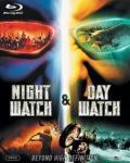 night_day_watch_bluray.jpg