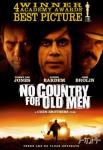 no-country_jpdvd.jpg