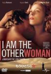 other-woman_jpdvd.jpg