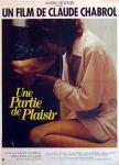 partie_plasir_poster.jpg